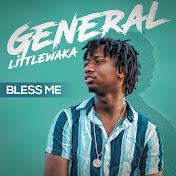 General Littlewaka net worth