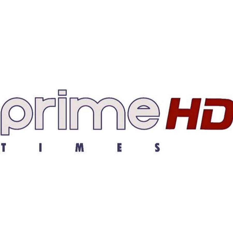 Prime Times HD