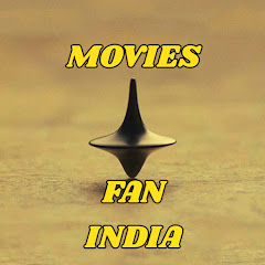 Movies Fan India