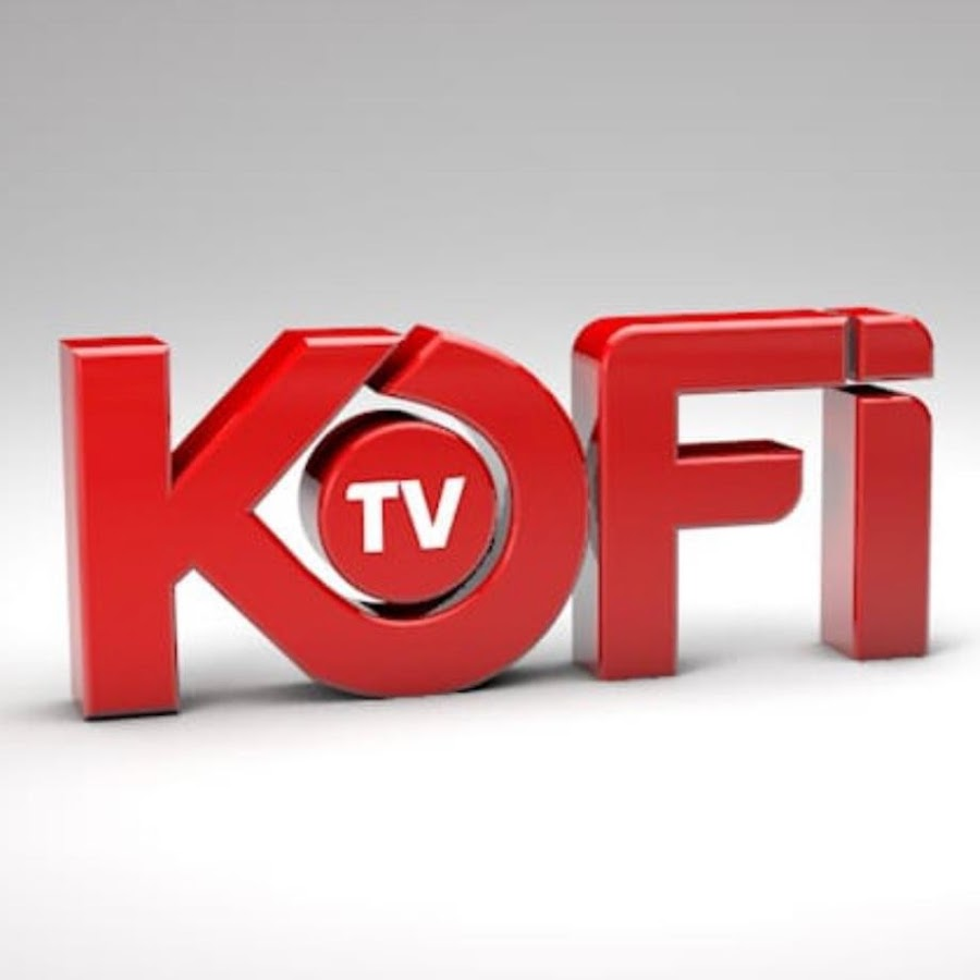 KOFI TV