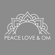 Peace Love and Om net worth