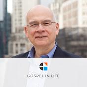 Gospel in Life net worth