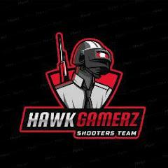 HAWK GAMERZ