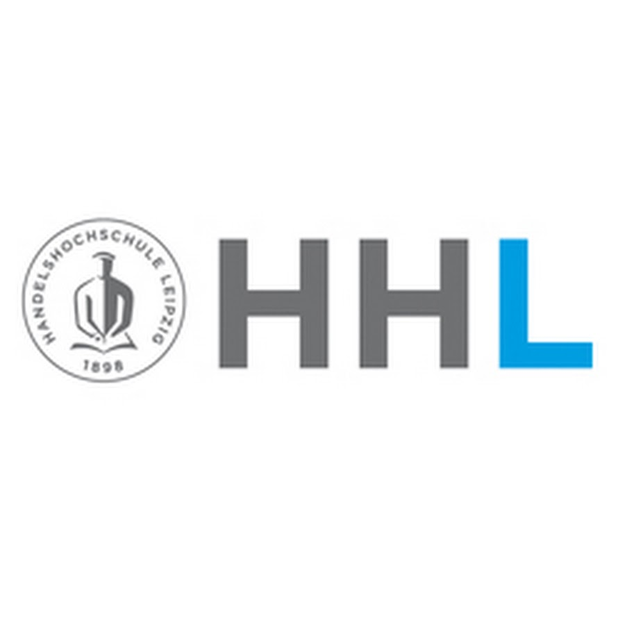 HHL Leipzig Graduate School of Management   YouTube
