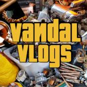 Vandal Vlogs Avatar