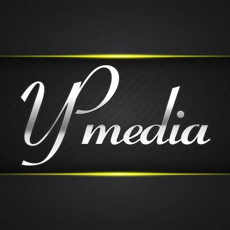 YP Media Productions