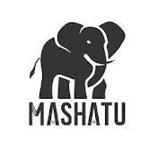MashatuGameReserve net worth