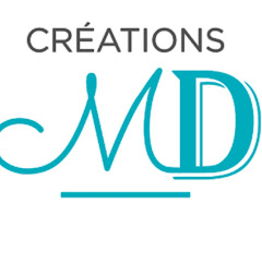 MD Creation's