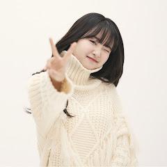 송유진[SongYuJin] thumbnail