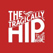 The Tragically Hip net worth