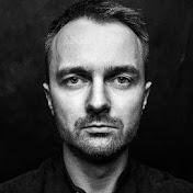 Mihai-Alexandru Hash net worth