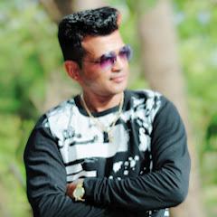DJ Satish Vasind thumbnail