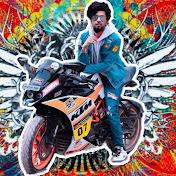 The UK07 Rider net worth
