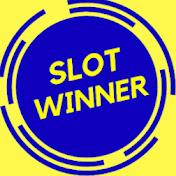 Slot Winner Avatar