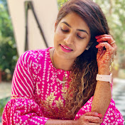 Sameera Sherief net worth