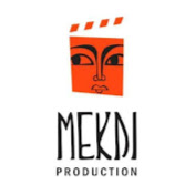 Mekdi Production net worth
