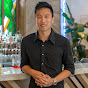 Wilson K Lee - How To Open A Restaurant / F&B Shop