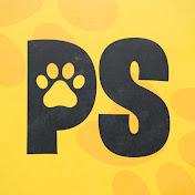 Pet Spot