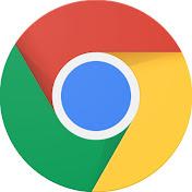 Google Chrome Developers net worth