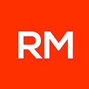 RMTransit net worth