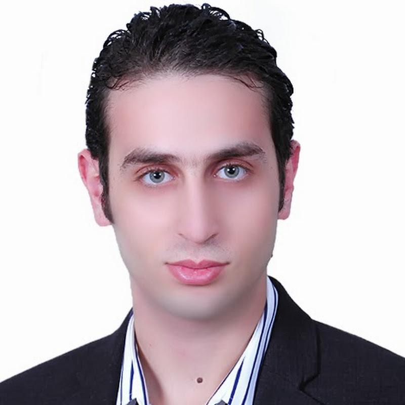 Beshoy Gamal