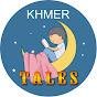 Khmer Tales
