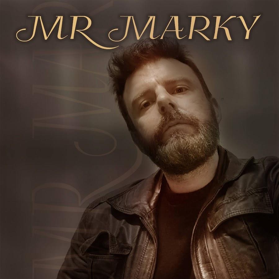 Mr Marky