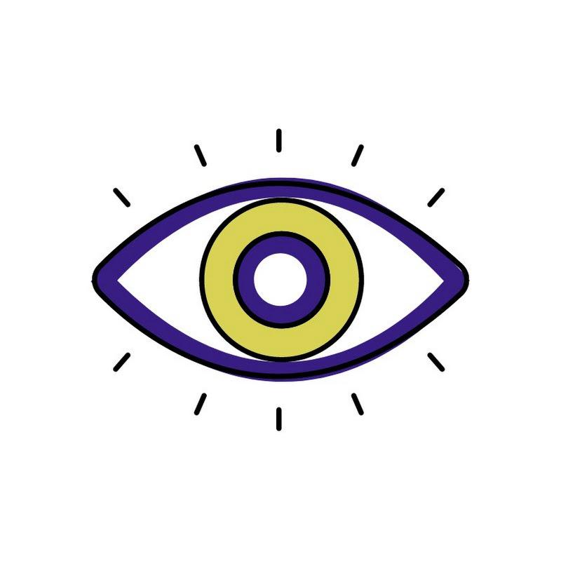 Scorpio Spy Tarot
