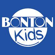 Bonton Kids net worth