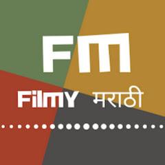 Filmy Marathi