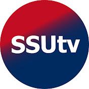 SSUtv Sports Avatar