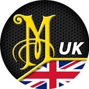 Meguiar's UK net worth