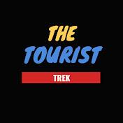 The Tourist Trek Avatar