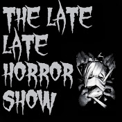 The Late Late Horror Show net worth