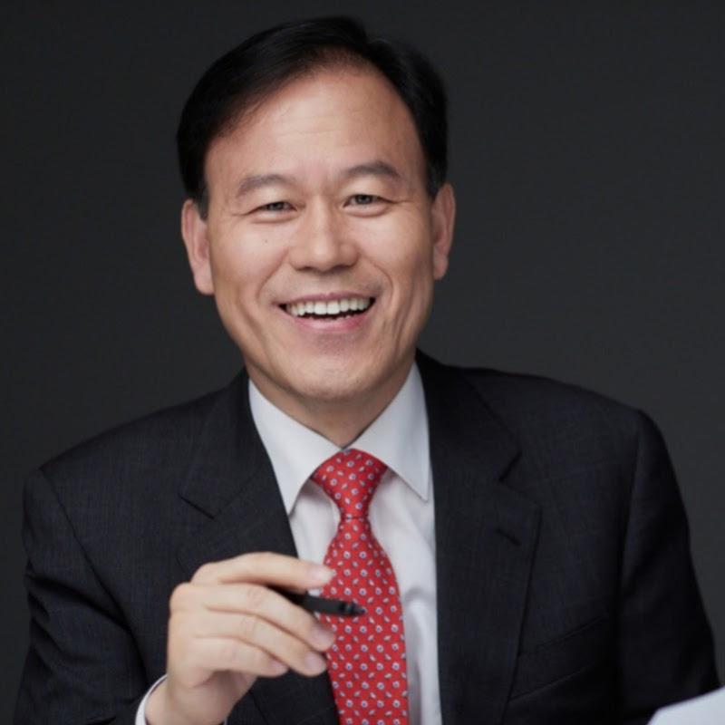 윤한홍희망TV