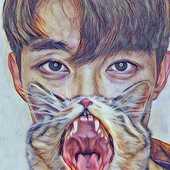JaeYeol ASMR 재열