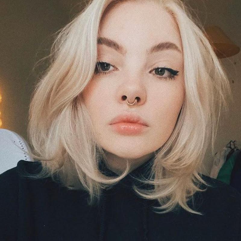 Дарья Каплан