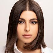 Mina Alsheikhly net worth