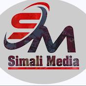 Simali Media Avatar
