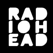 Radiohead net worth