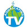 Aquascaping TV