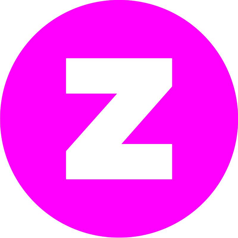 TV 2 ZULU