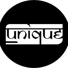 Unique Sound