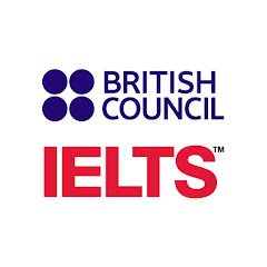 TakeIELTS Official