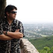 Junaid Sami Khan net worth