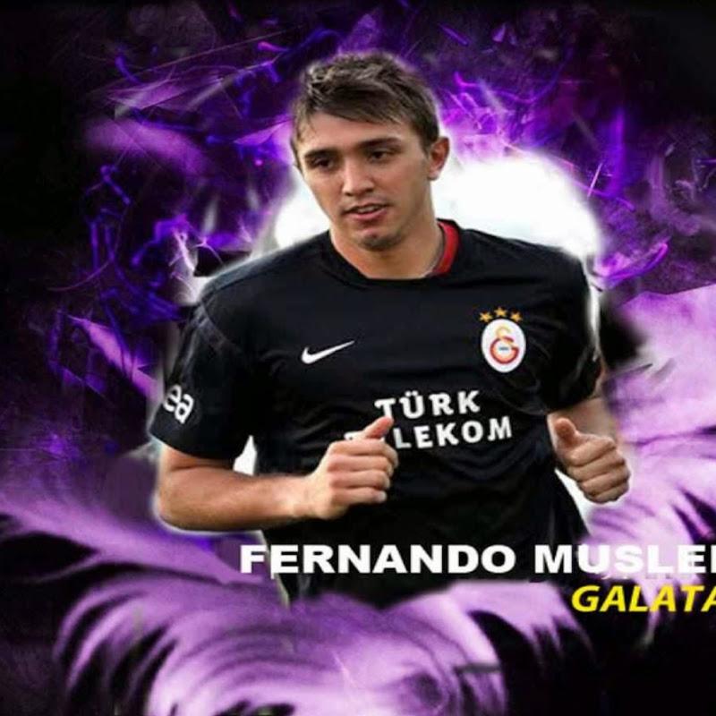 Mehmet Bilgehan