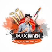 Anurag Dwivedi Avatar