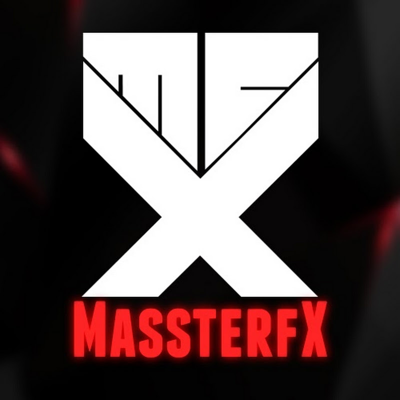 MassterFX    Tutoriales Para Artistas Visuales