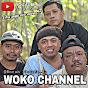 WOKO CHANNEL