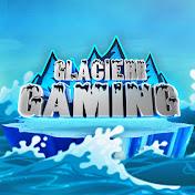 Glacierr Gaming net worth